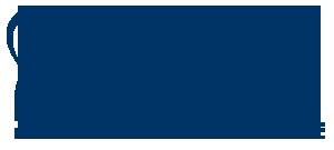 ID3 Logo